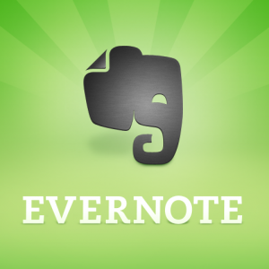 evernote_wallpaper_clip