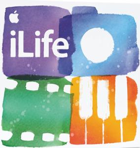 ilife11_box-2-3