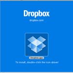 _Volumes_Dropbox_Installer